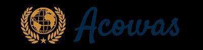 ACOWAS