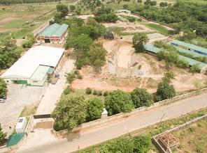 Efugo farms